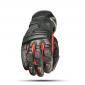 Мото ръкавици NITRO NG-103 RED thumb