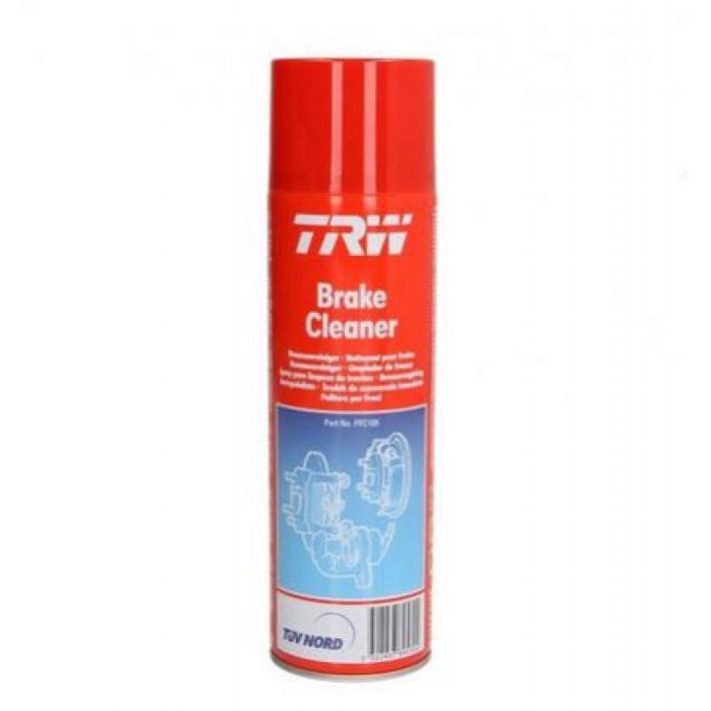 Спрей за почистване TRW