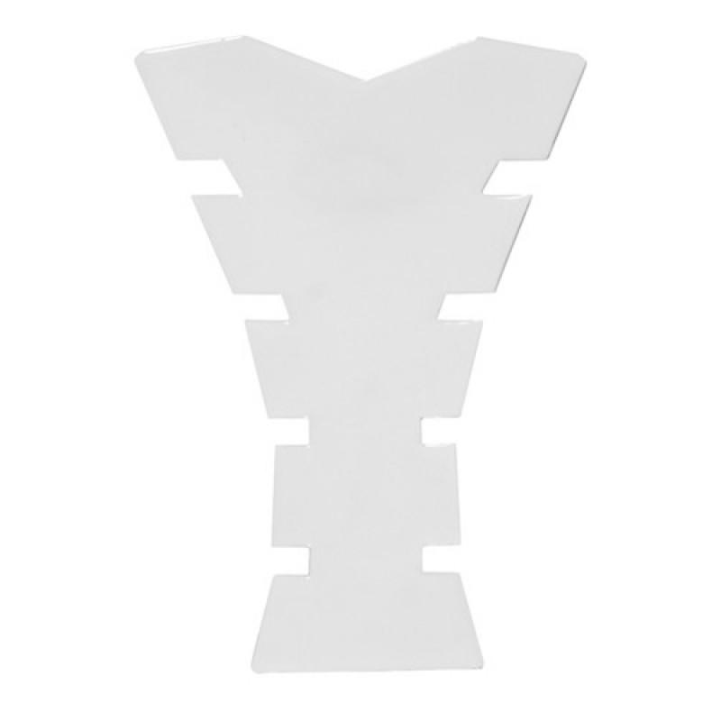 Лепенка за резерв. PRO WHITE 90028