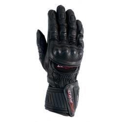 Ръкавици A-PRO COBRA BLACK