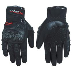 Ръкавици A-PRO POISON