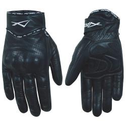Ръкавици A-PRO SLASH BLACK