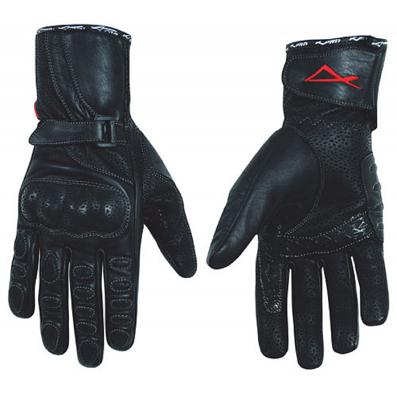 Дамски ръкавици A-PRO STELLA thumb