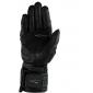Ръкавици A-PRO COBRA BLACK thumb