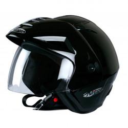 Каска за скутер NITRO X512-V BLACK