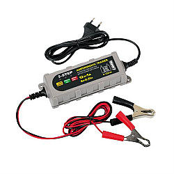 Зарядно устройство-70178
