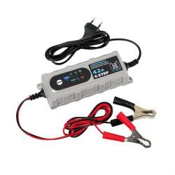 Зарядно устройство – 70179