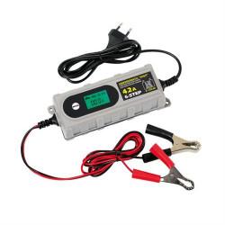 Зарядно устройство 70180