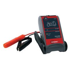 Зарядно устройство-Keepower micro