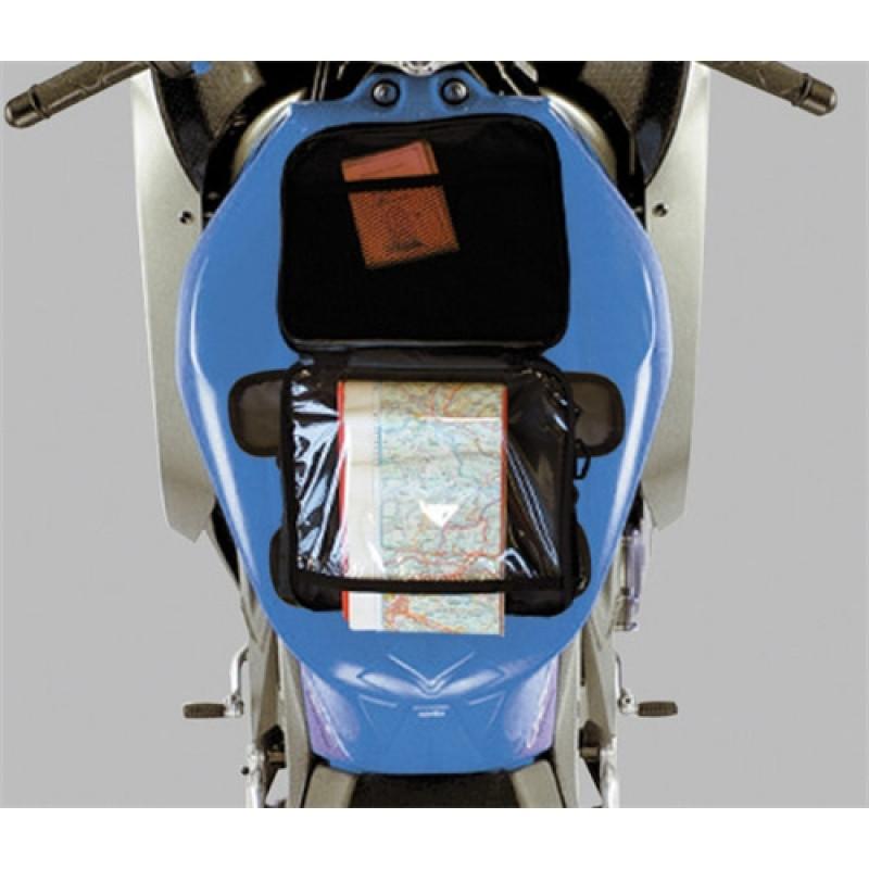 Компактна чанта за резервоар 90266 thumb