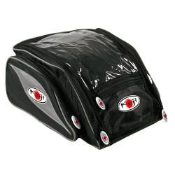 Чанта за резервоар T-MAXTER  90268
