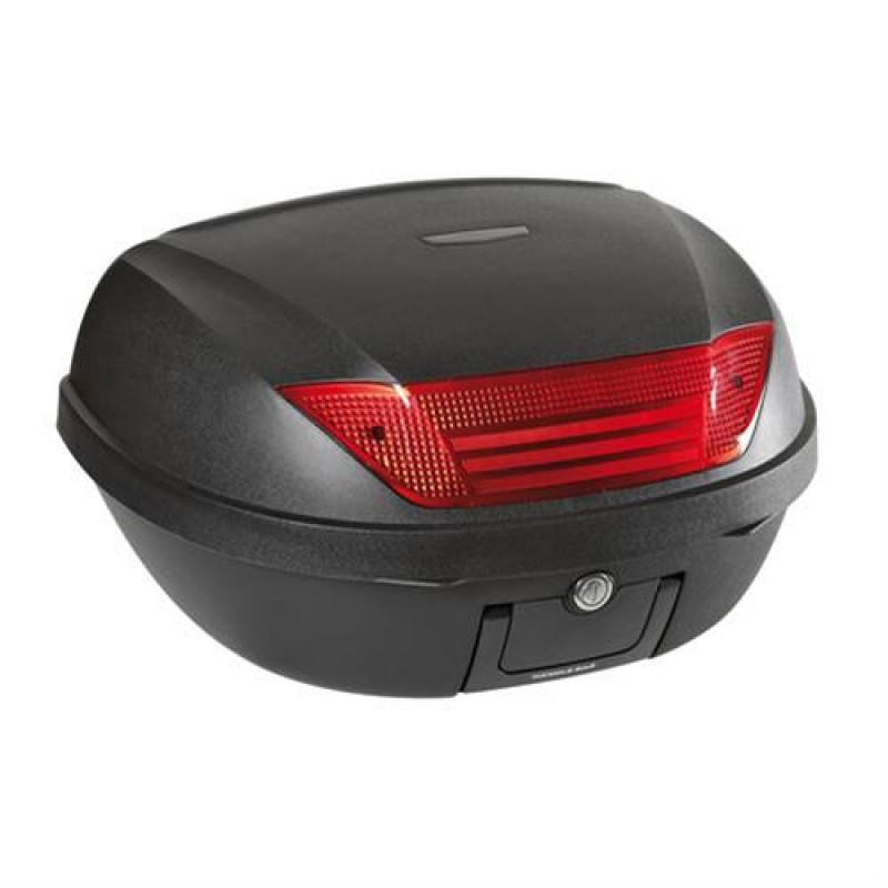 Мото куфар T-Box 52 90416
