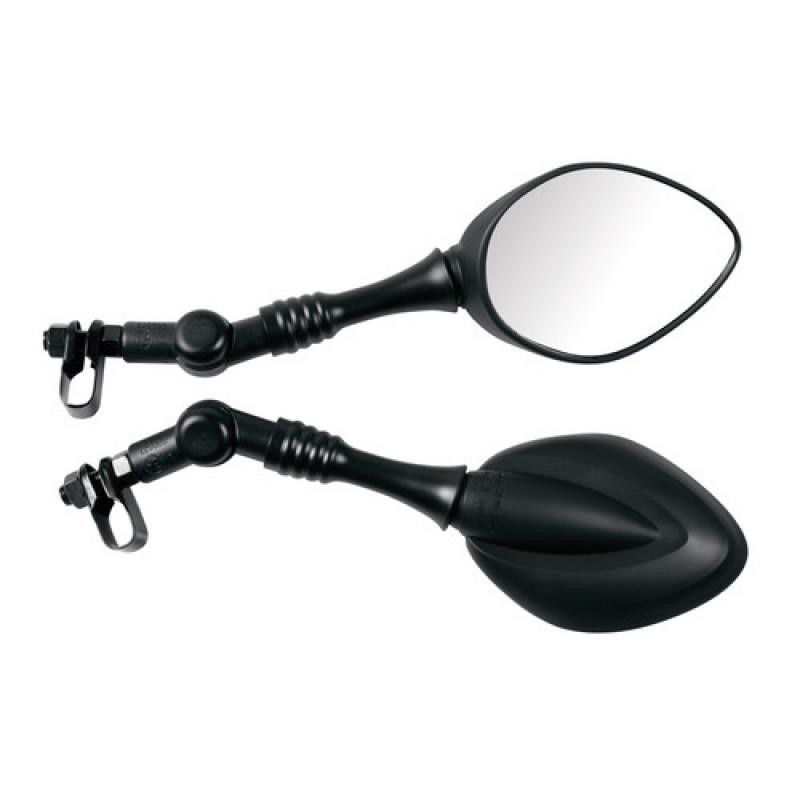 Огледала за мотор – T-LOGIC 90134