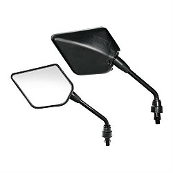 Огледала за мотор -VINK 90345