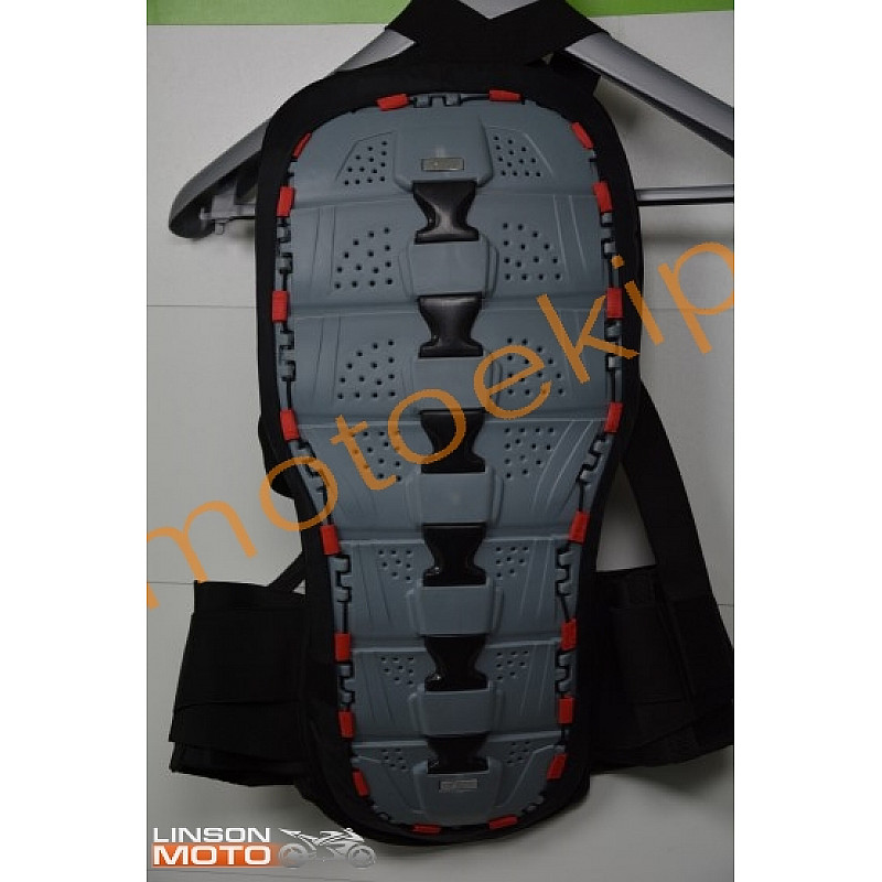 Гръб Back protector 66 OUTLET thumb