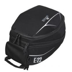 МОто чанта за резервоар SHAD E22