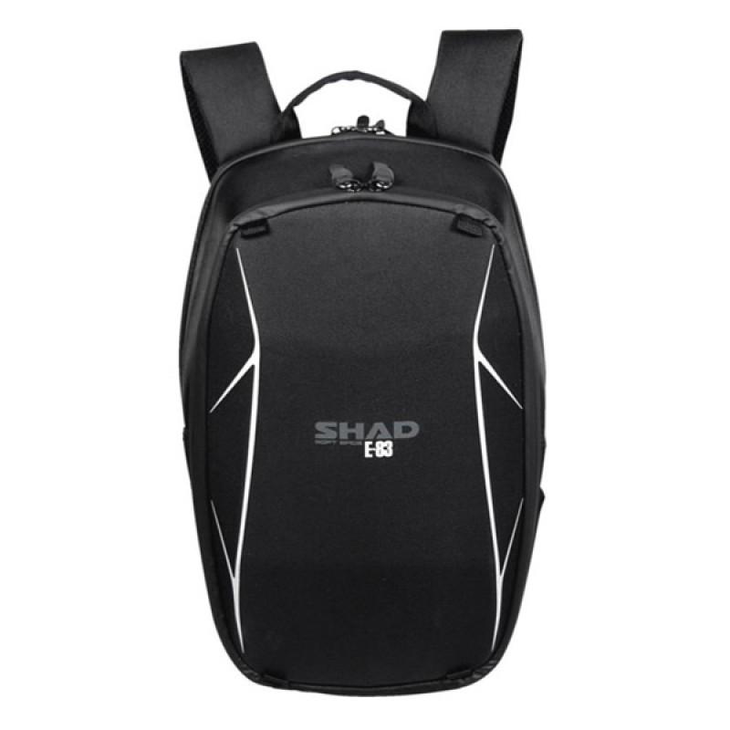 Мото чанта/раница SHAD E83