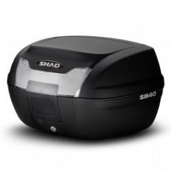 Мото куфар SHAD SH40