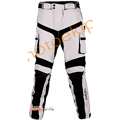 Мото панталон BLACK BIKE DESERT