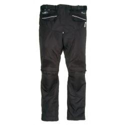 Текстилен мото панталон NITRO NP-30