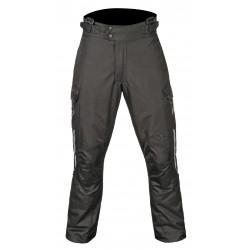 Текстилен мото панталон AKITO TERRA