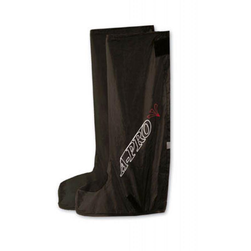 Дъждобран за обувки Cover thumb