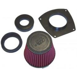 Спортен въздушен филтър K&N SU7592
