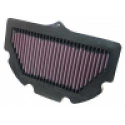 Спортен въздушен филтър K&N SU7506