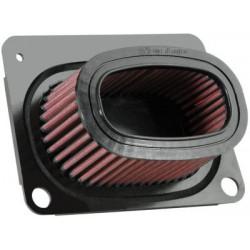Спортен въздушен филтър K&N HA0008