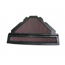 Спортен въздушен филтър K&N YA6096