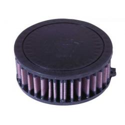 Спортен въздушен филтър K&N YA-6598