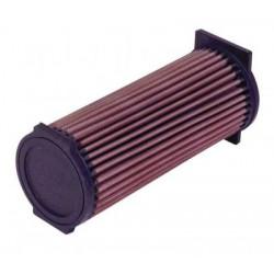 Спортен въздушен филтър K&N YA6602