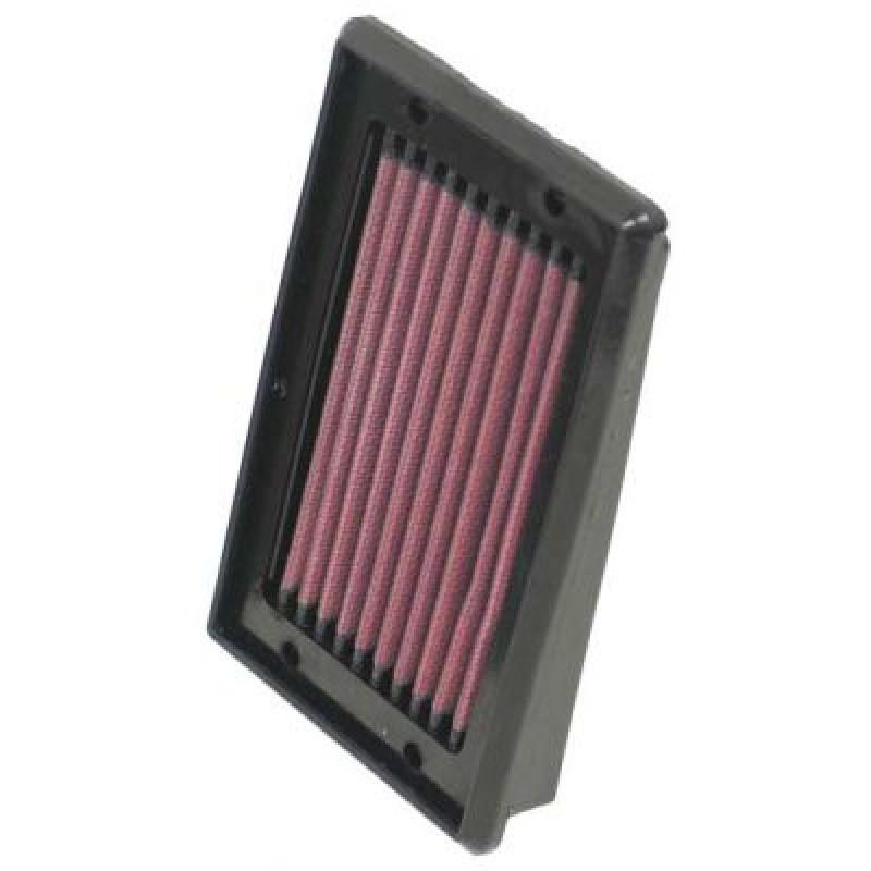 Спортен въздушен филтър K&N YA6604