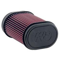 Спортен въздушен филтър K&N YA-7008