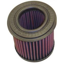 Спортен въздушен филтър K&N YA-7585