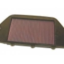 Спортен въздушен филтър K&N  HA1197