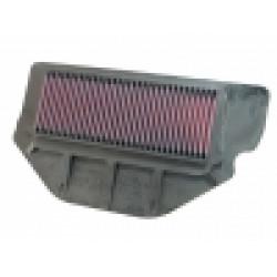 Спортен въздушен филтър K&N HA-9200