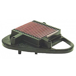 Спортен въздушен филтър K&N HA-6088