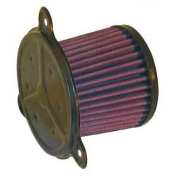 Спортен въздушен филтър K&N HA-6089