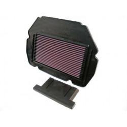 Спортен въздушен филтър K&N HA6095