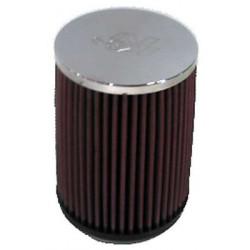 Спортен въздушен филтър K&N HA6098