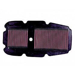 Спортен въздушен филтър K&N HA6501