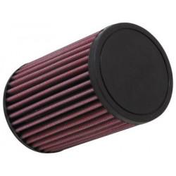 Спортен въздушен филтър K&N YA1308