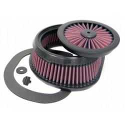 Спортен въздушен филтър K&N YA4503