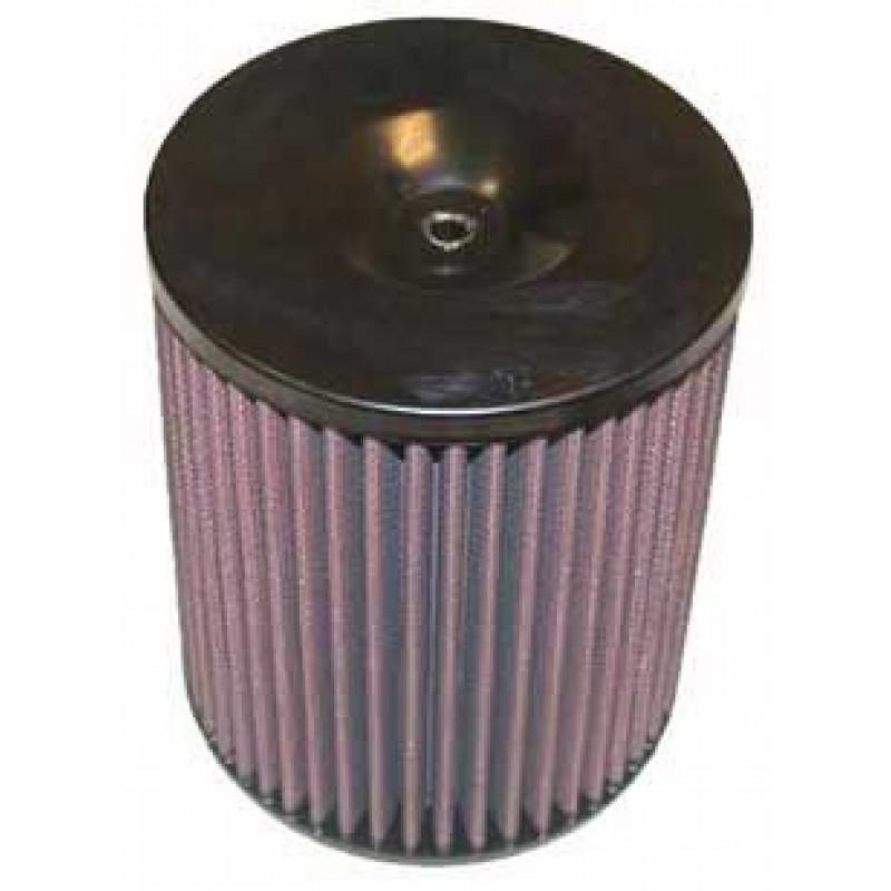 Спортен въздушен филтър K&N YA4504