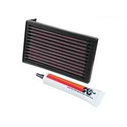 Спортен въздушен филтър K&N YA6090