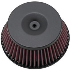 Спортен въздушен филтър K&N KA1287