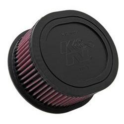 Спортен въздушен филтър K&N YA-1001