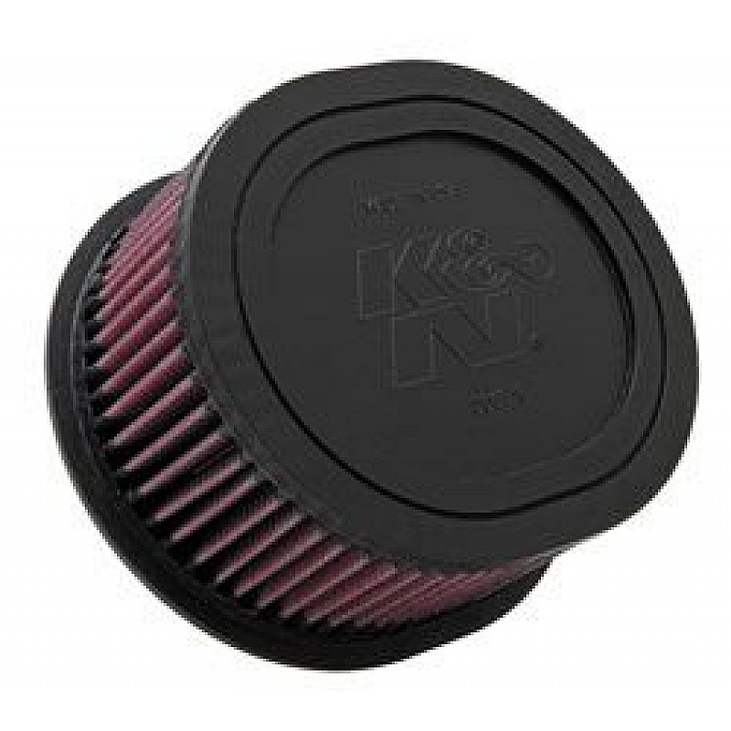 Спортен въздушен филтър K&N YA1001