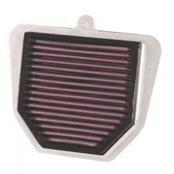 Спортен въздушен филтър K&N YA1006
